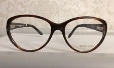 fb7016f940f TOM FORD EYEWEAR Model 5245 Color. Tortoise BRAND NEW