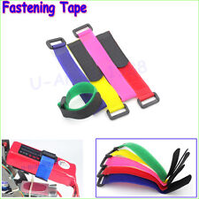5x Rc Battery Fastening Tape for Li-Po Battery Of RC Quadcopter RC Aircraft