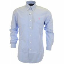 Ralph Lauren Women's Slim Casual Shirts & Tops for Men