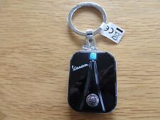 VESPA KEYRING AND TORCH IN BOX BRAND NEW NEVER USED