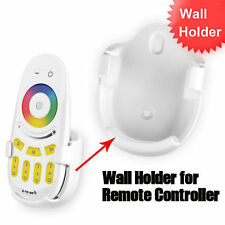 Wall Bracket Support Holder for RGB RGBW 2.4G Wireless Remote Controller