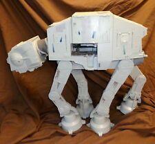 Star Wars The Vintage Collection IMPERIAL AT-AT Walker The Empire Strikes Back