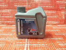 Liquido Radiatore Raffreddamento Rosso Eni  NC 956-16 Antifreeze Bike S 161983