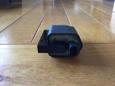 Genuine Aprilia Scarabeo 50 SR 50 Ignition HT Coil 2001-04 # 8224261