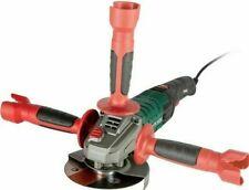 PARKSIDE® Winkelschleifer PWS 125 G6 Winkel Schleifer 1200 Watt  bis 125 mm