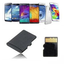 32GB TARJETA MEMORIA MICROSD MICRO SD TF MEMORY CARD CLASE4 - ADAPTADOR