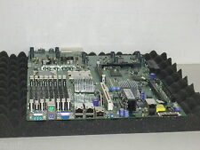 IBM xSeries 346 Board FRU 32r1956 509