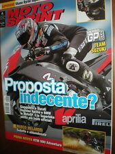 MotoSprint.MAX BIAGGI & APRILIA,iii