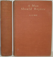 1938 SOUTH AFRICA AND THE ORANGE FREE STATE A FICTIONAL BIOGRAPHY ? 1890s-1930s