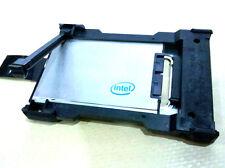 "NEUF D'ORIGINE LENOVO ThinkPad 1,8 ""à 2,5"" SATA HDD Converter fru: 42w7888 42w8019"