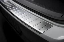 Protezione paraurti per Volkswagen Golf 7 5 porte Hatchback 2012-2018