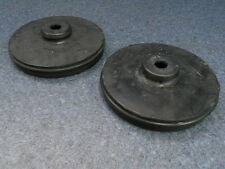 2x Spring washer 0 13/16in BMW E30 E36 E46 Spring spacers HA 3