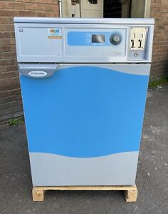 Refurbished - Electrolux T4190 10.6kg Commercial Tumble Dryer Coin Operated