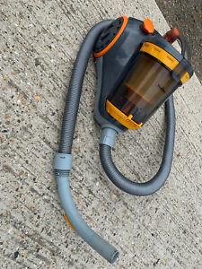 Von Haus small vacuum cleaner (no hose or floor brush) CE290421E