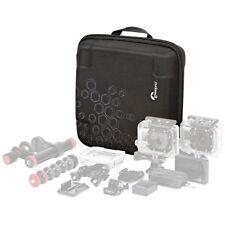 Kamera-Taschen & -Schutzhüllen aus Polyester für GoPro