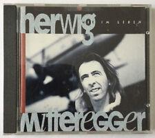 Herwig Mitteregger - Wie im Leben 1992