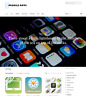 Mobile Apps Website Business For Sale Fully Stocked Free Hosting