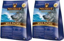 Wolfsblut wild Pacific 2x15 Kg | Seefisch