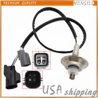 For Mazda CX-7 2010-12 Upstream 5 Wire Air Fuel Ratio Oxygen Sensor O2 NTK 24392