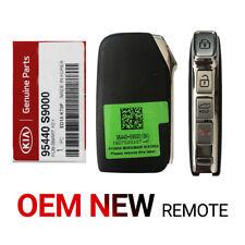 2020 KIA Telluride NEW OEM Proximity Smart Key 95440-S9000 TQ8-FOB-4F24