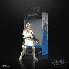 Star Wars Black Series - Hoth Rebel Trooper - NIB