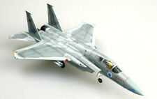 Easy Model 1/72 F-15 EAGLE IDF / AF No.840 # 37121