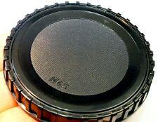 Mamiya 645 Rear lens Cap for Teleconverter 2X Kenko 645-1000S M45