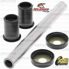 All Balls Swing Arm Bearings & Seals Kit For Yamaha TTR 125 Drum Brake 2002 02