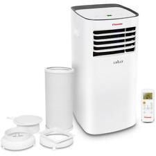 Mobile Klimaanlage Inventor Chilly, 9000 BTU, 2,6KW, EEK A , 3in1 Klimagerät