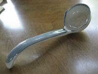 Louisville Stoneware Ladle Scoop Large 1 Cup