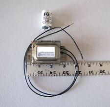 14 15 18 20 22 Watt Fluorescent Lamp Ballast Seeburg, Wurlitzer, Rockola Jukebox