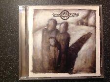 Three Days Grace -  Three Days Grace CD Album (2003)