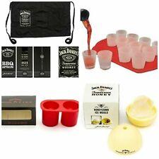 Jack Daniels Summer BBQ Gift Set