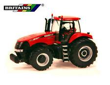 Britains Case IH Tractor Diecast Farm Vehicles