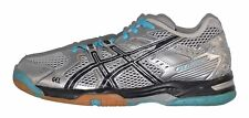 Asics Gel-Rocket 6 Volleyball Shoes Women's Size 6.5 US Excellent Condition