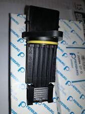 Air Mass Sensor  7.22684.07.0  Pierburg Flow Meter  A0000941248  A6110940048