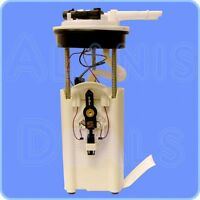High Performance Fuel Pump Module 077GE For Cadillac Chevrolet GMC 03-00