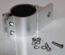 """Bracket clamp / support de fixation pour tube 2"""""""