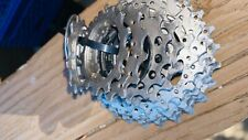 Shimano Ultegra CS-6700 10 Speed Cassette - 12-25