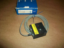 Rechner Sensor KAS-70-14-H18/30-0-BB    563300   NEW IN BOX