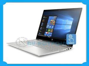"HP ENVY x360 15.6"" Laptop/Notebook Core-i5-8250U/16GB/256GB/Win10 cn0026tx *RFB*"