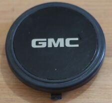1982-85 S15 GMC Steering Wheel Horn Button