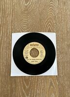 Bobby Smith Do You Wanna Make Love 45 RPM Vinyl Record 1977 Autumn