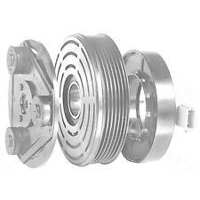 A/C Compressor Clutch-New Clutch Assembly 4 Seasons 47876
