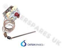 LINCAT TH71 FRYER CUT OFF THERMOSTAT J5 J10 DF7N DC04 MODELS