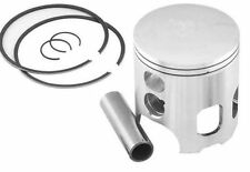 Wiseco Motorcycle Pistons, Rings and Piston Kits