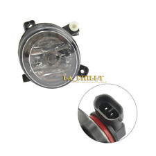 Front Right Halogen Foglight Foglamp For AUDI A4 S4 Allroad B8 A6 S6 C6 Q5 A5