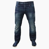 G-STAR NEW RADAR LOW LOOSE.  Verschiedene Größen. Party/Freizeit/ Jeans. NEU.
