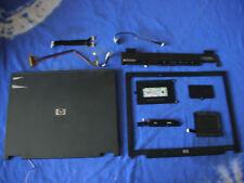 Plastiche Hp Compaq NC6220