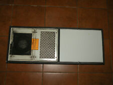 Wexten Heat Exchanger EA-5-A